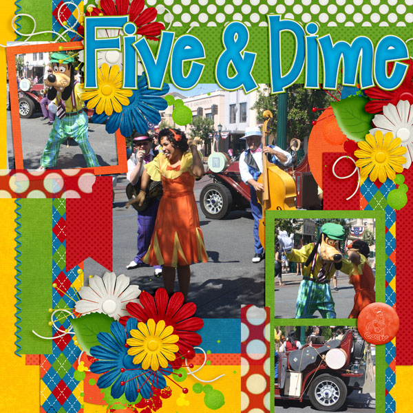 Five_Dime