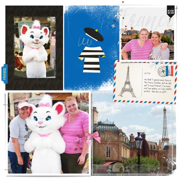 FrancePavilion_WEB