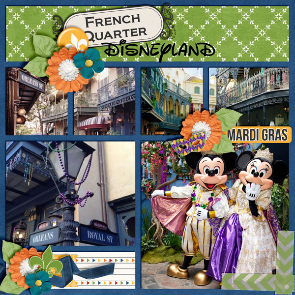 French-Quarter-Disneyland