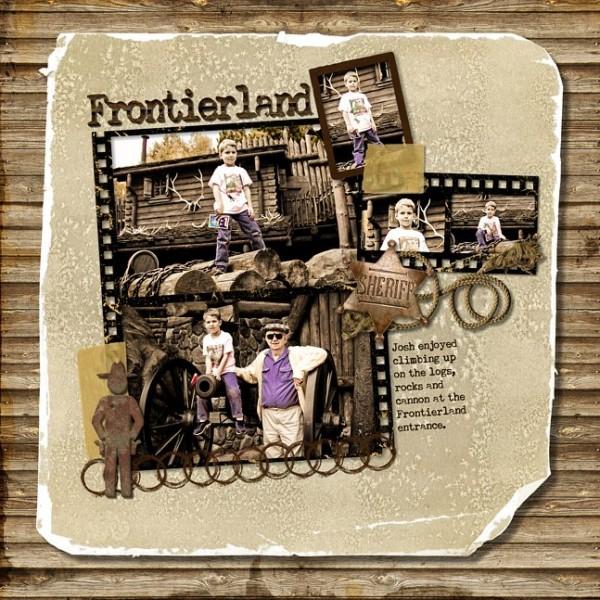 Frontierland_9-11-03