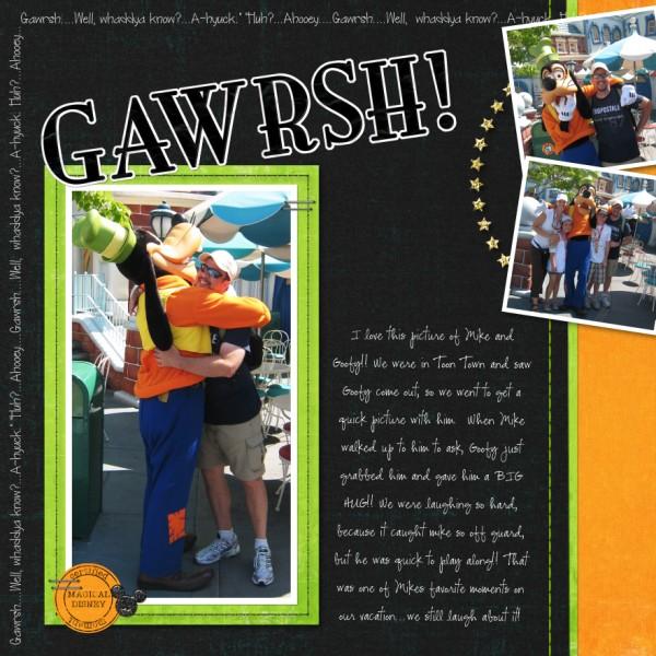GAWRSH_1_