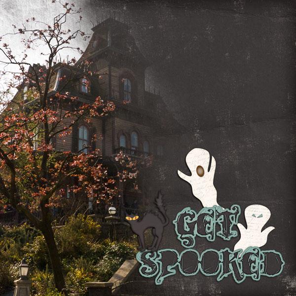 Get-Spooked-kopie