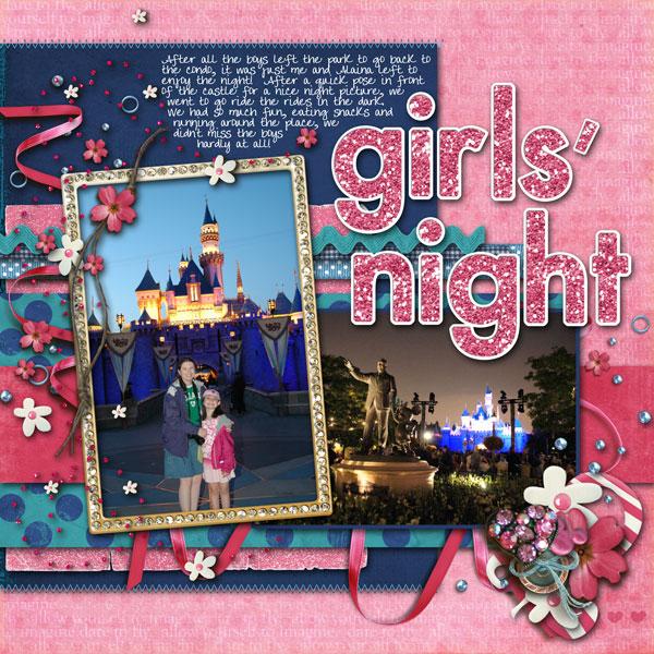 Girls-Night11_1_