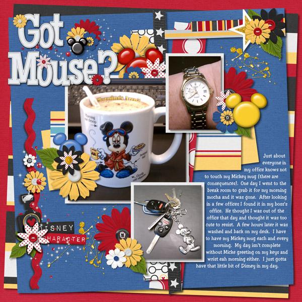 Got-Mouse-web