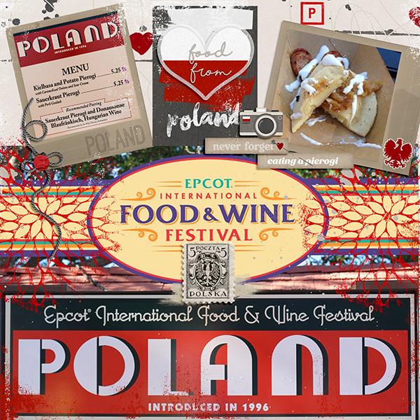 Great-Escape--Poland