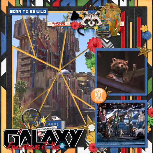 Guardians-of-The-Galaxy-web