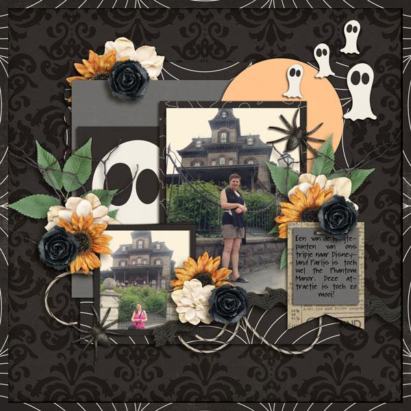 Haunted-Mansion9