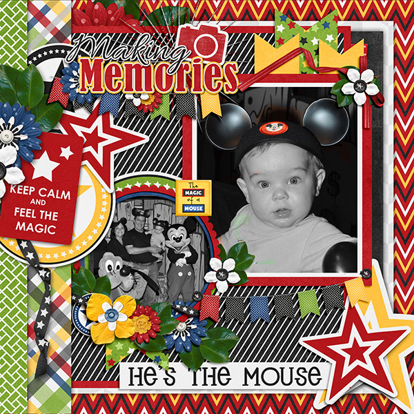 He_s-The-Mouse---Bundle