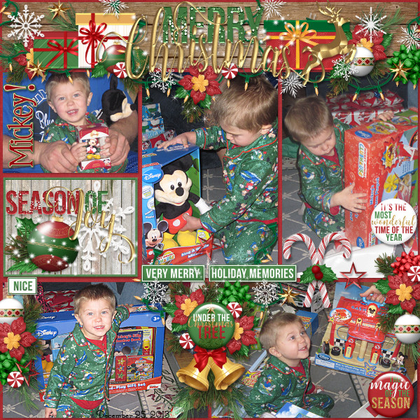 Holly_Jolly_Christmas_Collage_Crazy_Vol4_