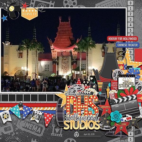 HollywoodStudios_150