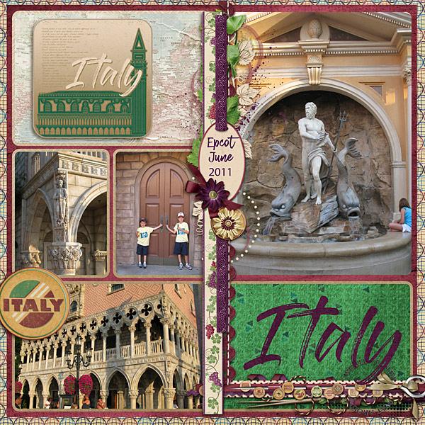 Italy6