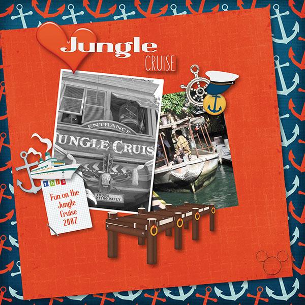 Jungle_Cruise-001_copy
