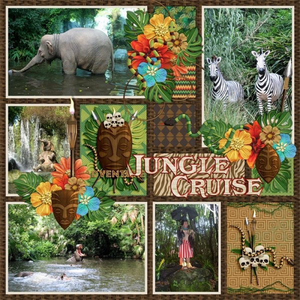 Jungle_Cruise9