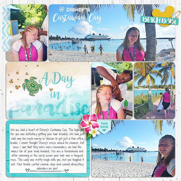 Kate-at-Castaway-Cay