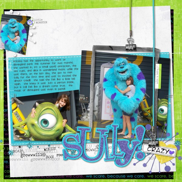 Kristina_Loves_Sully_1_