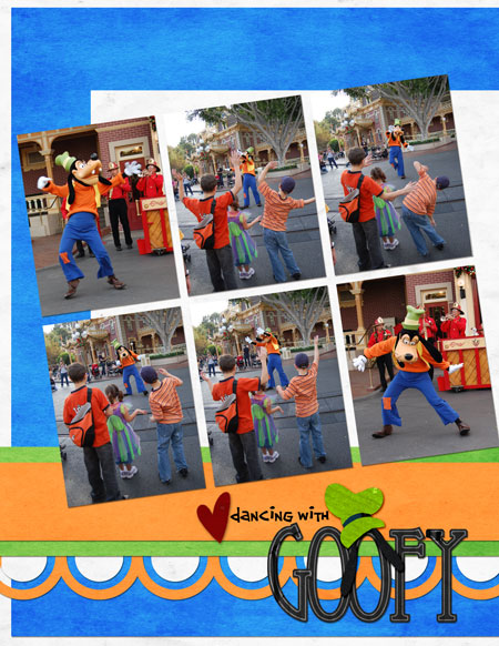 Love-Dancing-with-Goofy-1