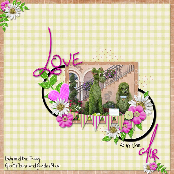 Love_is_in_the_Air_web1