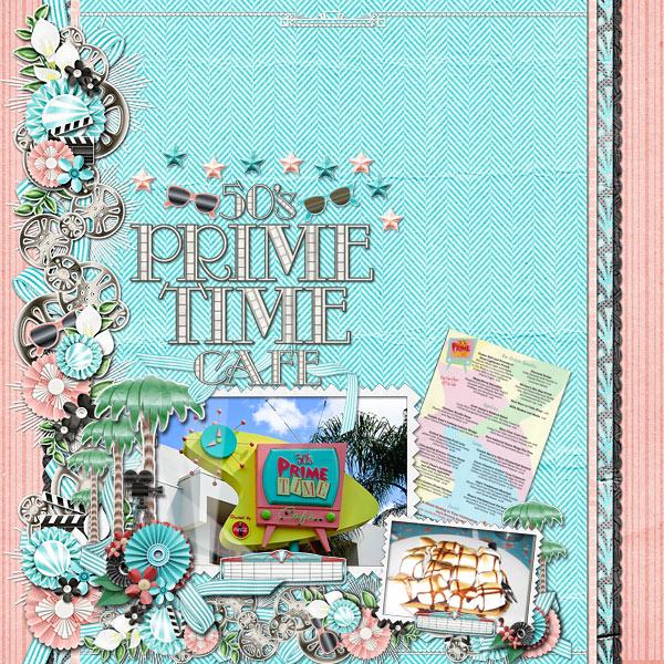 MJAJ_PrimeTimeDinnerweb
