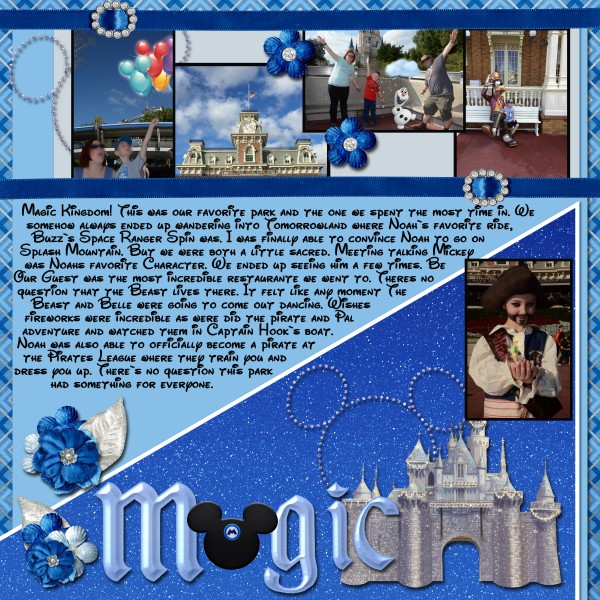 Magic_Kingdom-_ms