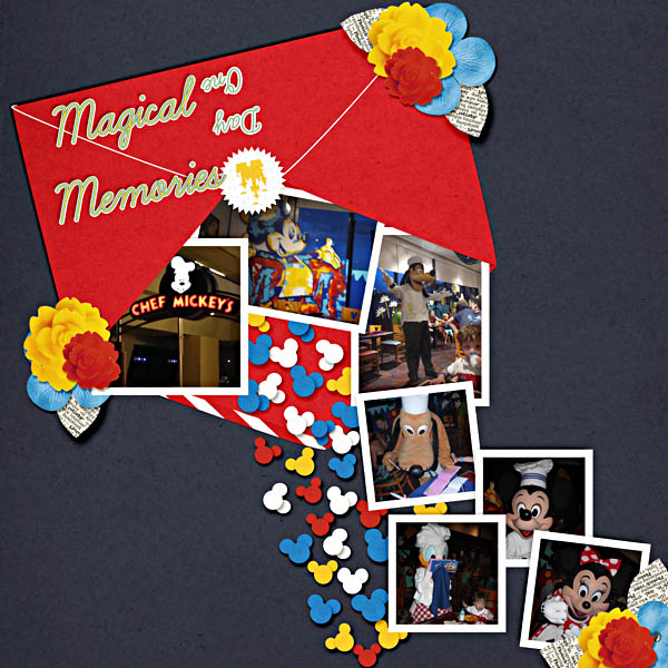 Magical_Memories_Day1_Web1
