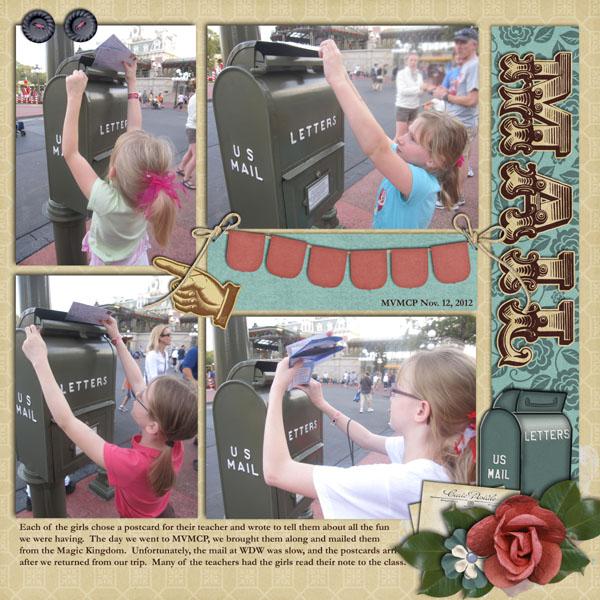 Mail_MVMCP_Nov_12_2012_smaller