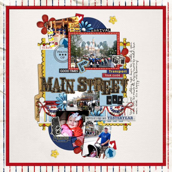MainStreetUSA_WEB
