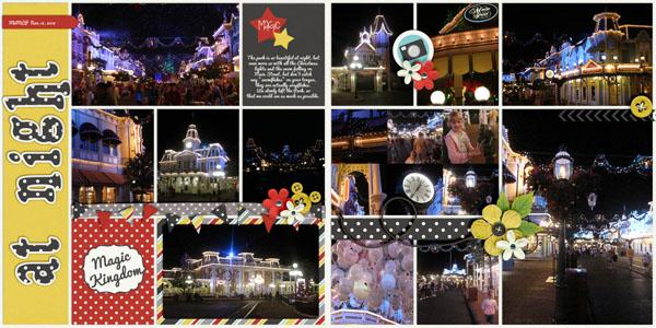 Mainstreet_At_Night_MVMCP_Nov_12_2012_smaller