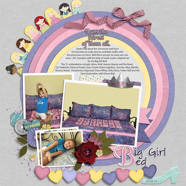 March-29-19-Big-Girl-Bed-MFish_LFTL_Apr19Freebie-copysmaller