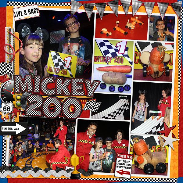 Mickey_200