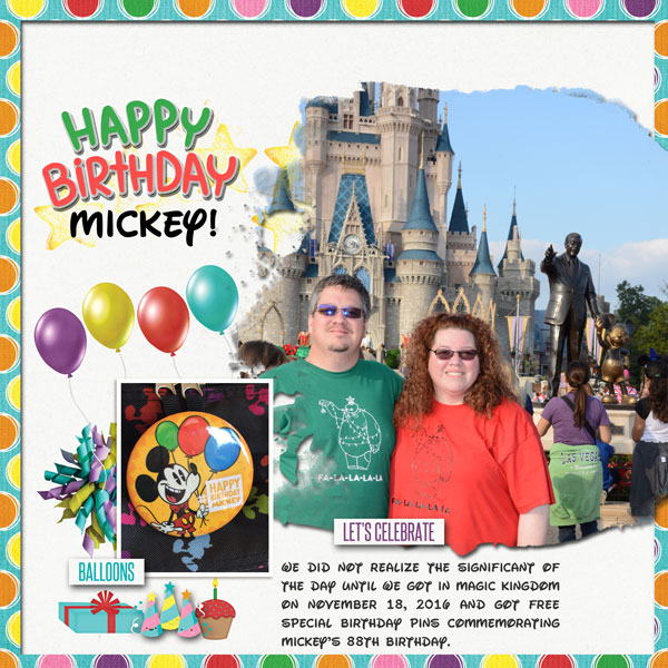 Mickey_s-88th-birthday