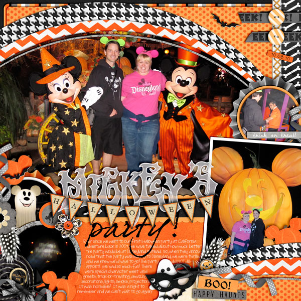 Mickey_sHalloweenParty_WEB
