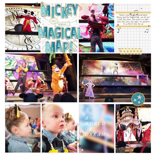 MickeyandtheMagicalMap_WEB