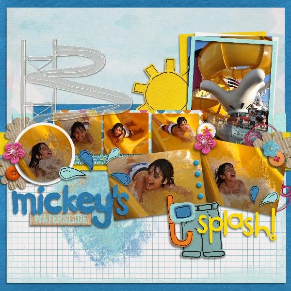 Mickeys_Slide