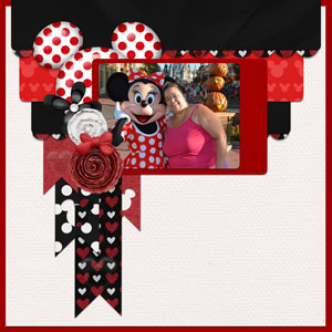 Minnie_Mouse_Resize