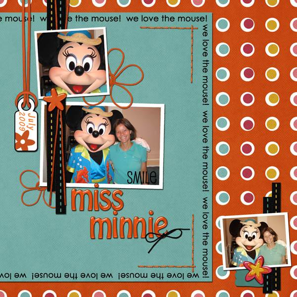 Miss_Minnie_1_