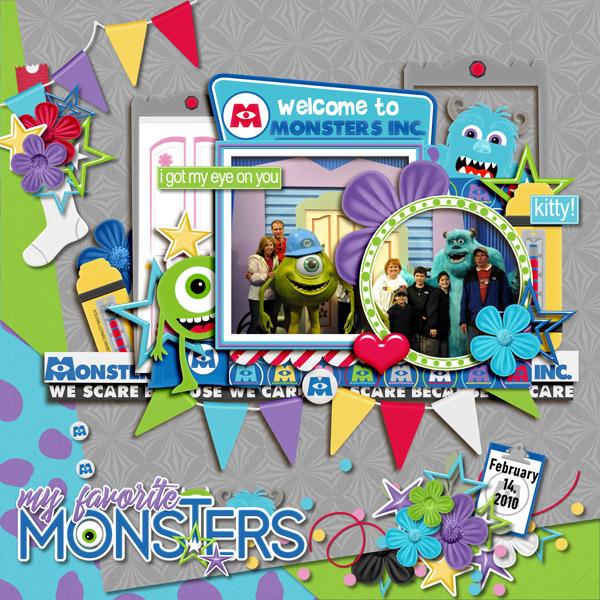 My-Favorite-Monsters-web