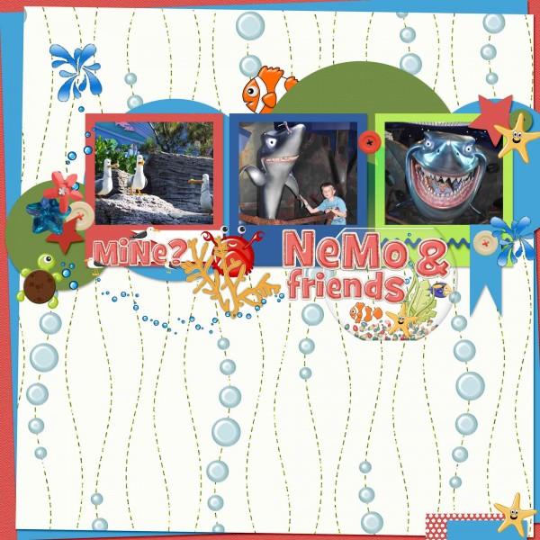 Nemo-and-Friends-web