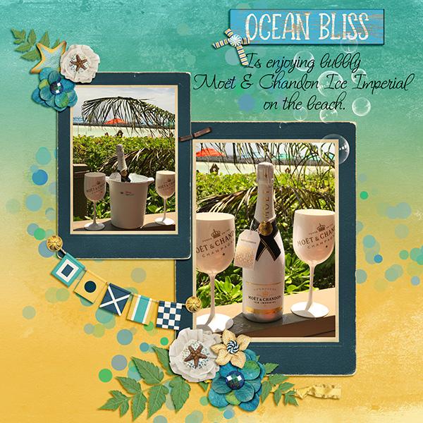 Ocean-Bliss1