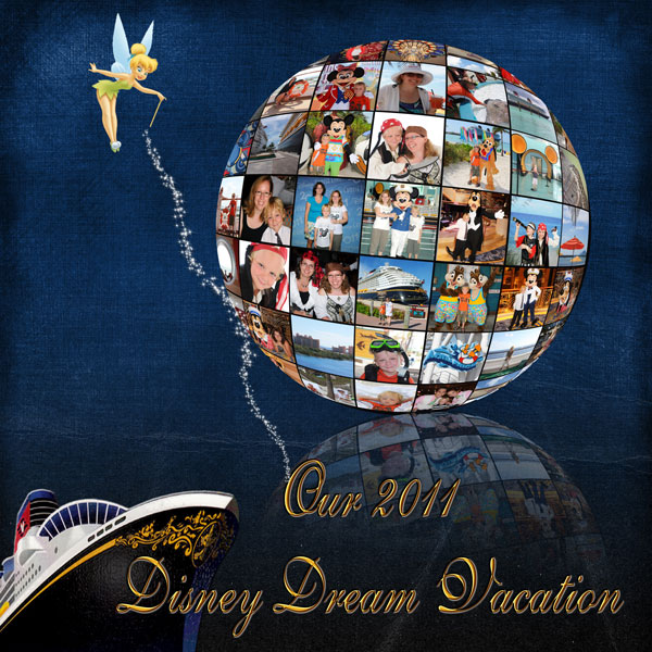 Our-2011-Disney-Cruise-Vaca
