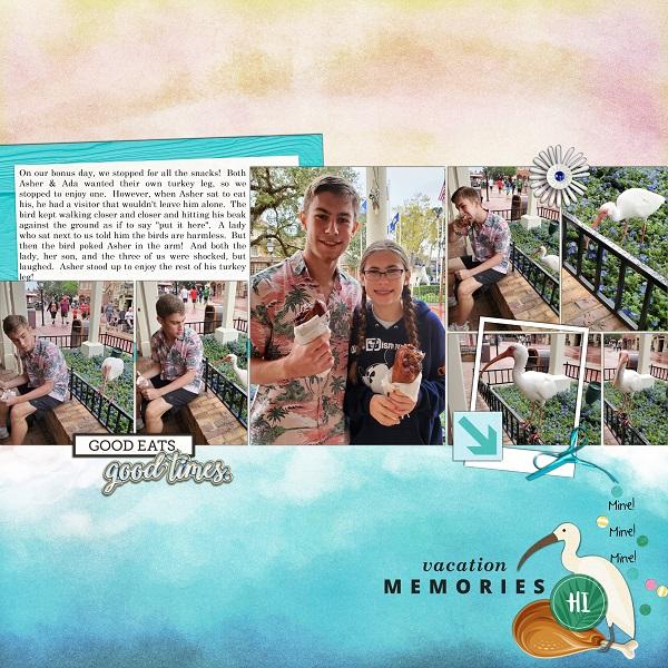 PM8BINGO_-_Page_018