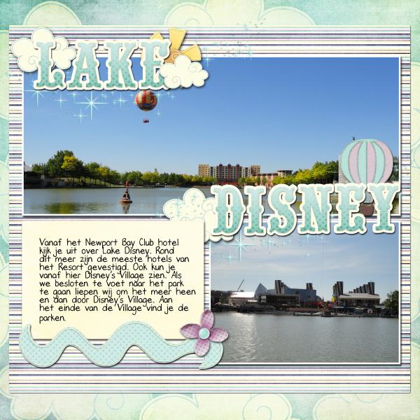 Pagina_3_Lake_Disney
