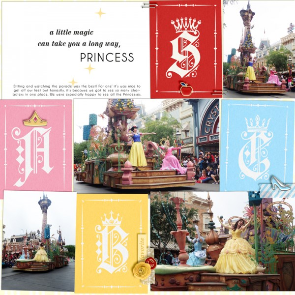 Parade-4_7_17-WEB