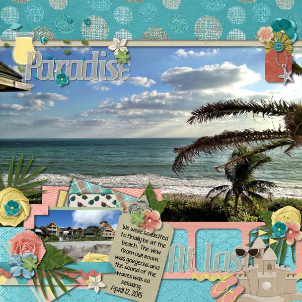 Paradise-At-Last-web
