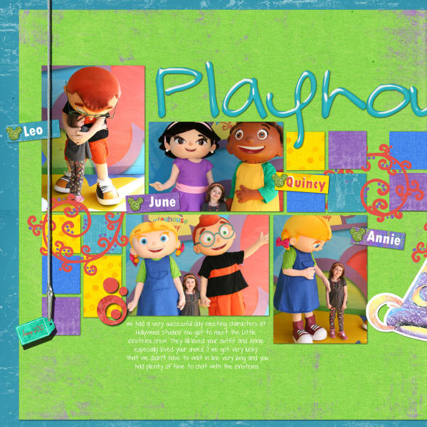 Playhouse_Disney_2_pages_pg_1_small