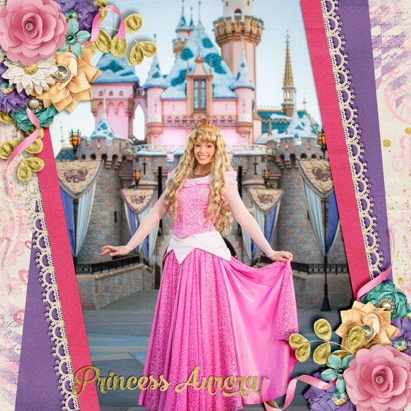 Princess-Aurora1