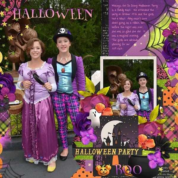 RTM_-_Halloween