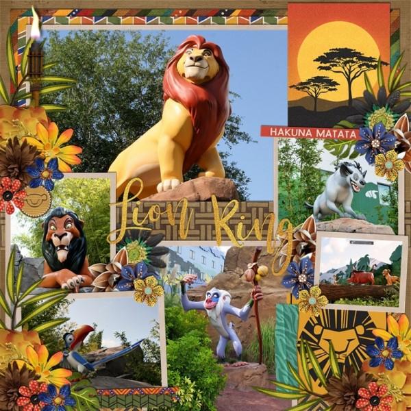RTM_-_King_Lion