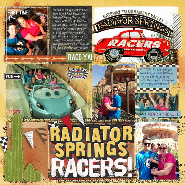 RadiatorSpringsRacers_WEB
