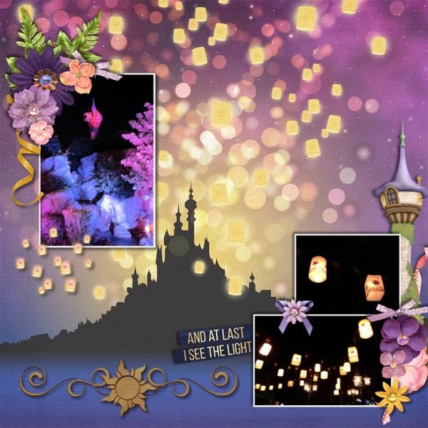 Rapunzel_Tower