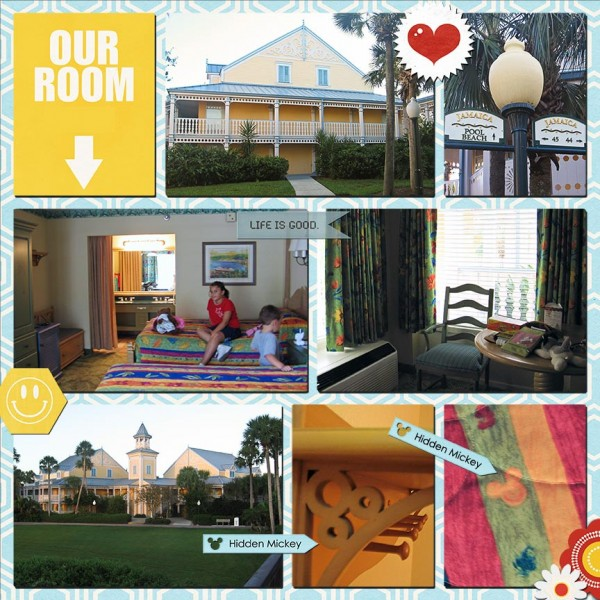 Resort-2-for-web